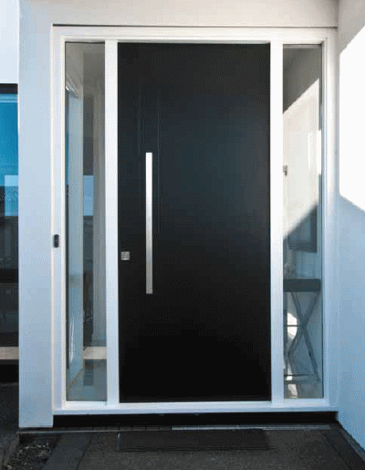 Entrance Doors nz Remarkable Entrance Door