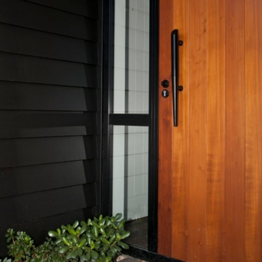 Entrance door handles Hamilton, secure entrance doors Waikato